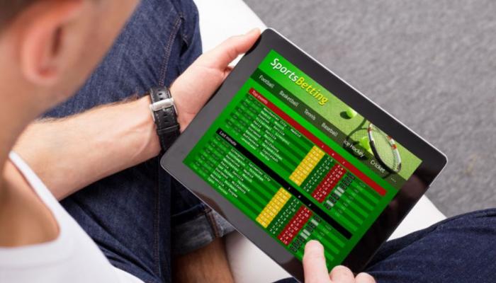 The Basics of Sports Betting
